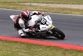 Superbike Oschersleben 1