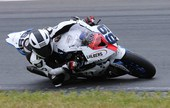 Superbike Oschersleben 4
