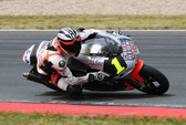 Superbike Oschersleben 5